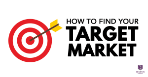 How To Find Your Target Market When Your Network Marketing Company Has More Than One Niche