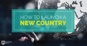 New-Country-Network-Marketing