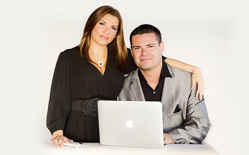 About Ray Higdon – Top MLM Earner, Network Marketing Trainer