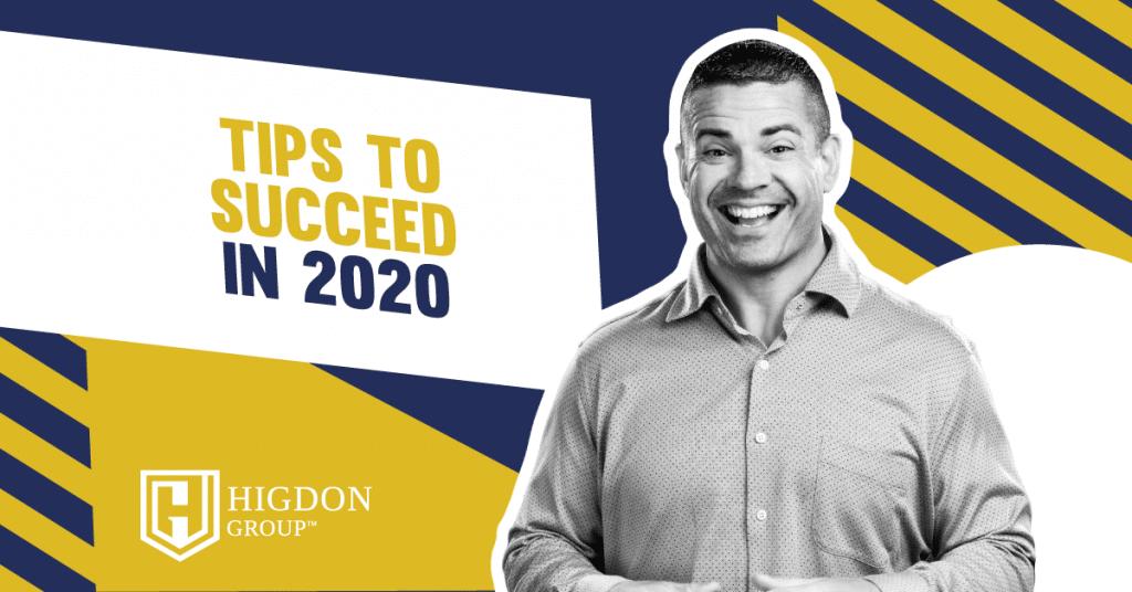 2020 tips
