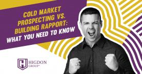 network marketing best practices