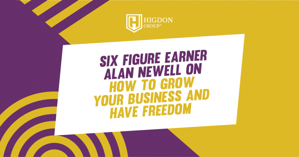 how to become a six figure earner