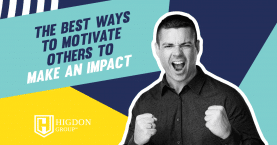 ways to motivate others
