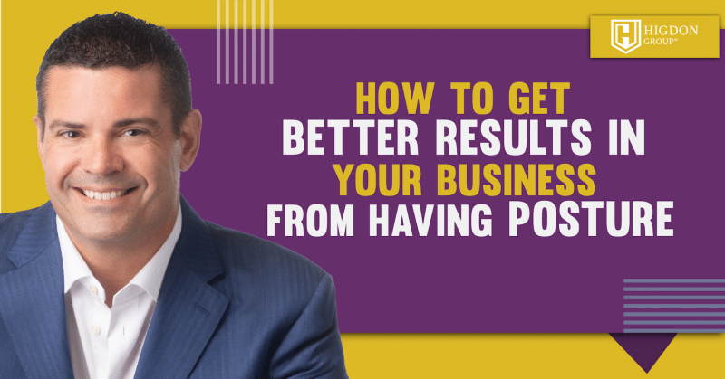 Ways to Improve Business Performance